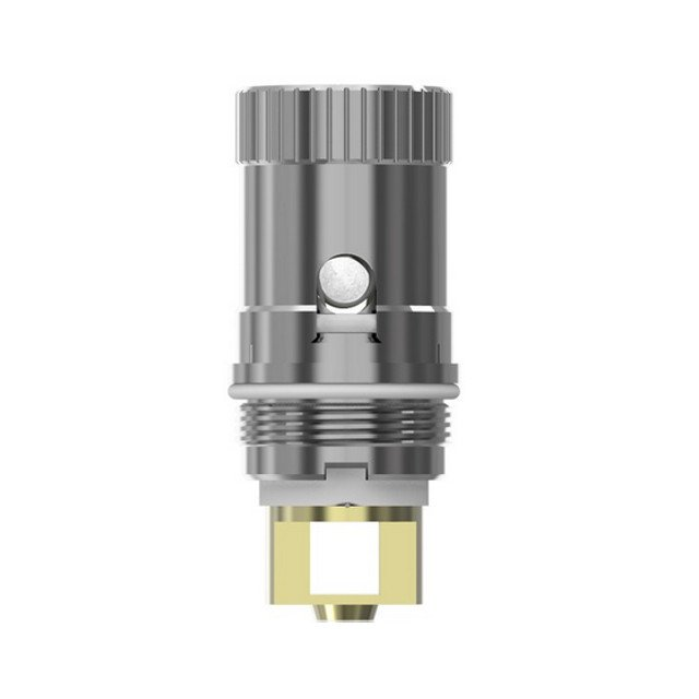 Eleaf ECR-RBA Kit