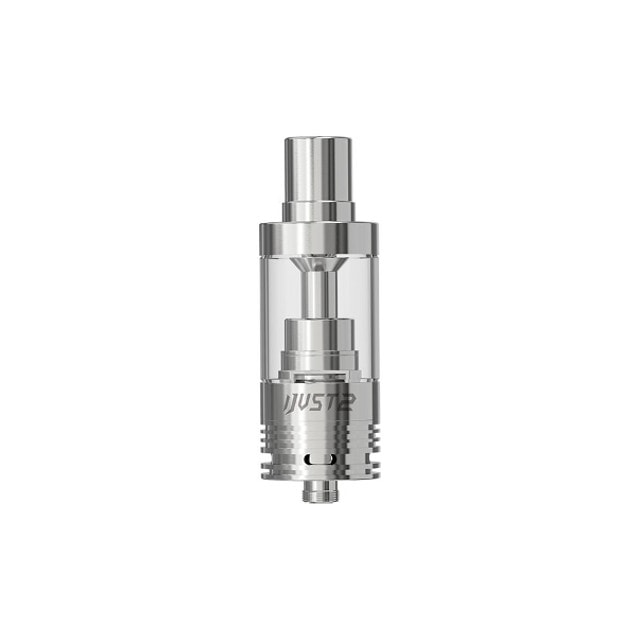 Eleaf iJust 2 Verdampfer