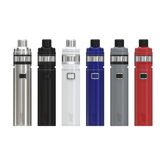 Eleaf iJust NexGen 50W Kit