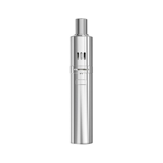 Joyetech eGo ONE XL Set