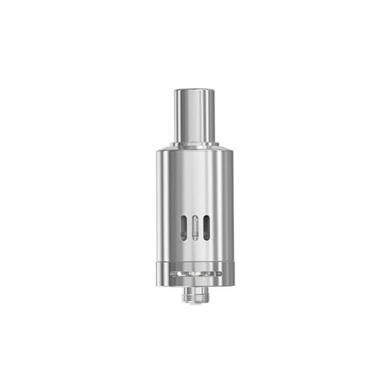 Joyetech eGo One XL Verdampfer - 2,5ml