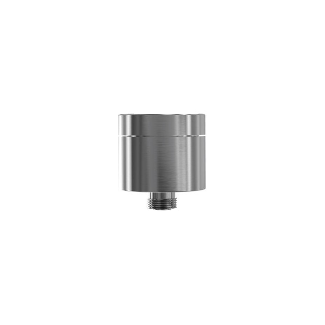 Joyetech eGrip RBA Adapter 510