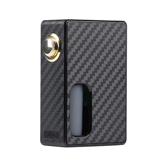 Nudge Squonker - WoToFo Mod