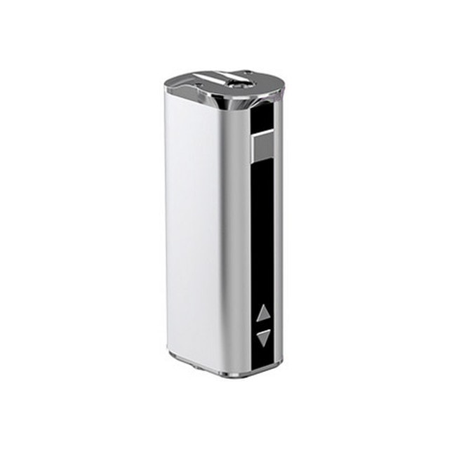 Eleaf iStick 30W Kit - Silber