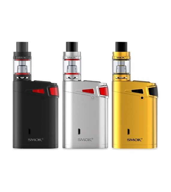 Smok G320 Marshal Kit