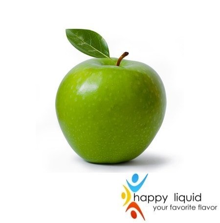 Apple Happy Liquid