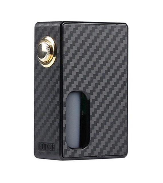 Nudge Squonker  – WoToFo Mod