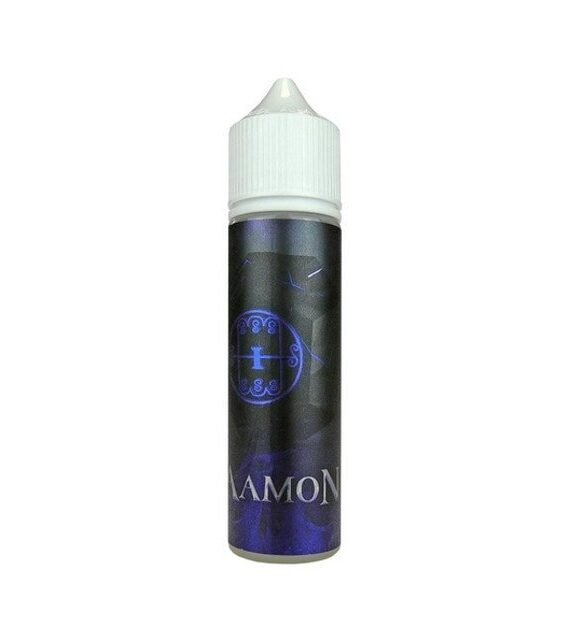 Aamon – Demons by Archangel Aroma