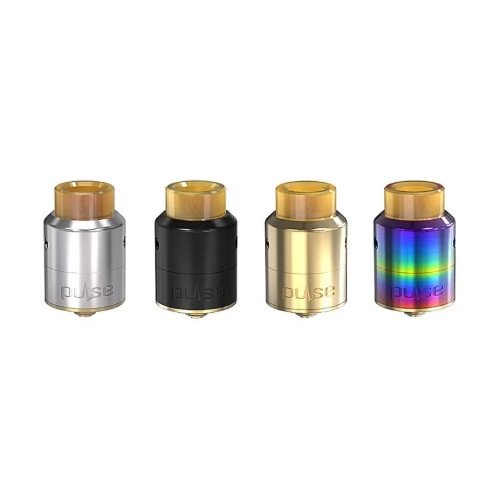 Vandy Vape Pulse BF-RDA 24mm