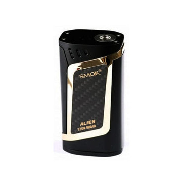alien-smok-220w-tc-gold