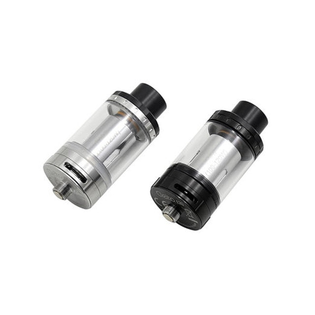 Aspire Cleito 120 Verdampfer