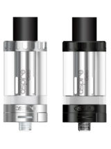 Aspire Cleito Verdampfer