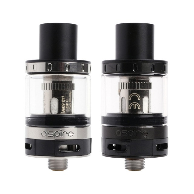 Aspire Atlantis Evo