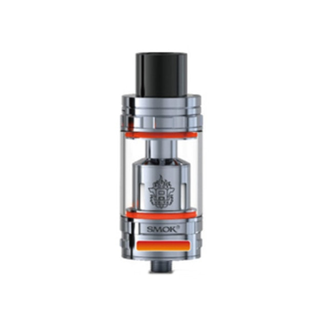 Smok TFV8 The Cloud Beast