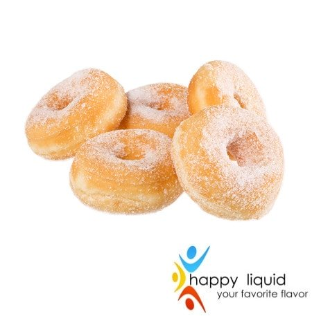 Donut Happy Liquid