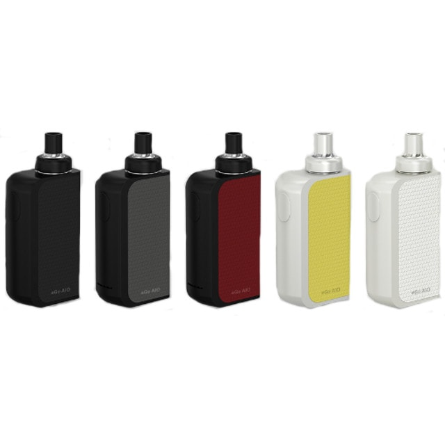 Joyetech eGo AIO Box Kit 2100mAh