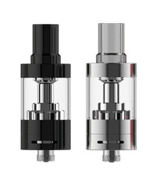 Eleaf GS Air 2 (19mm)