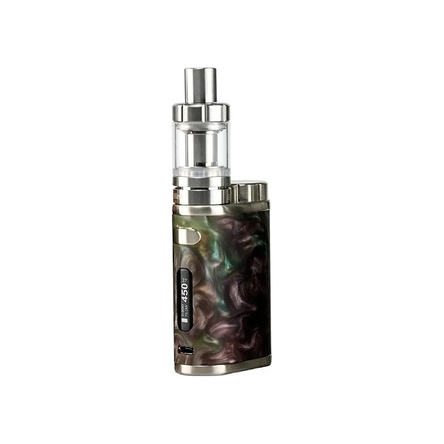 Eleaf iStick Pico Resin + Melo 3 Mini