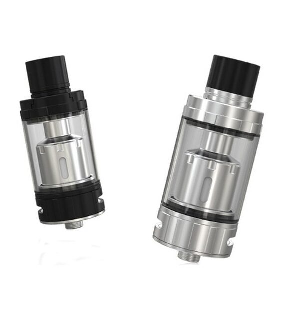 Eleaf Melo RT 25 Verdampfer