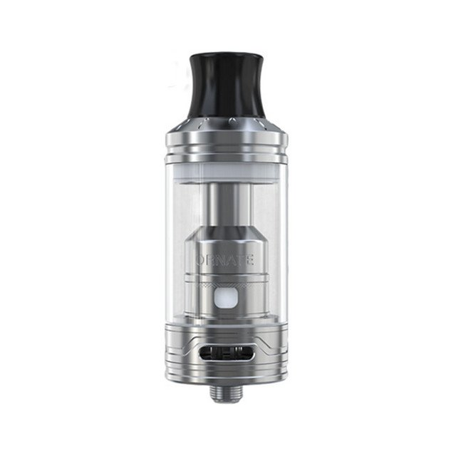 Joyetech Ornate Verdampfer