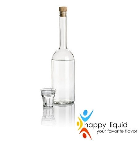 Ouzo Happy Liquid