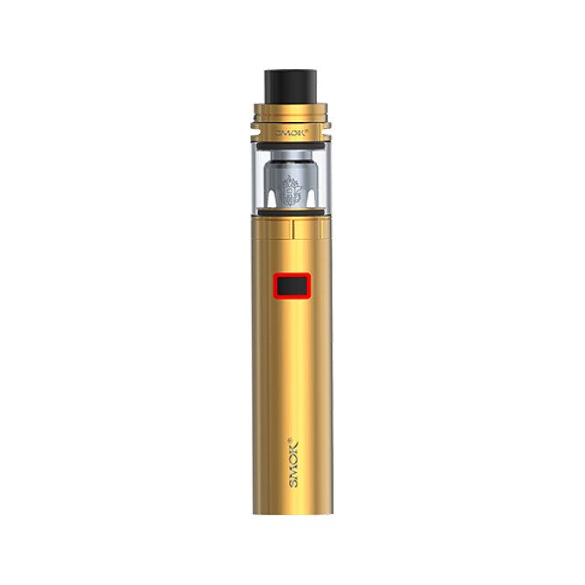 Stick X8 Kit - Smok