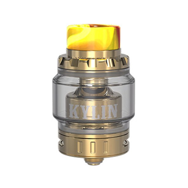 Vandy Vape Kylin Mini RTA Verdampfer